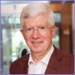 Prof. Dr. Michael Frass