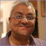 Dr. Farokh J. Master M.D. (Hom) PhD