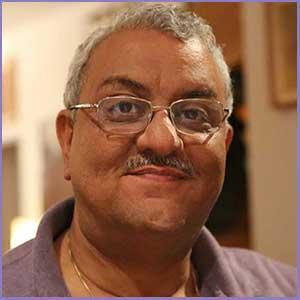 Speaker - Dr. Farokh J. Master M.D. (Hom) PhD