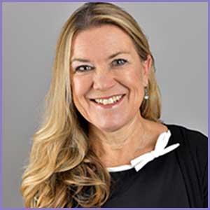 Speaker - Prof. Dr. rer. nat. Susanne Schnittger