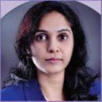 Dr. Kavita Chandak