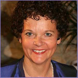 Speaker - Dr. Resie Moonen Covid Follow-up